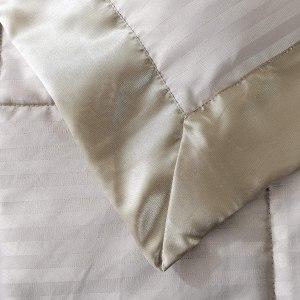 Downluxe Down Alternative King Blanket