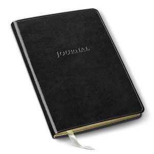 Gallery Leather Journal
