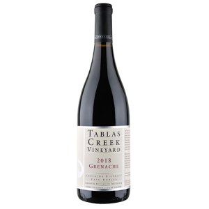 Tablas Creek Grenache