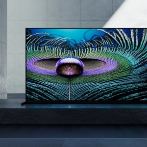 Sony TV cognitive intelligence