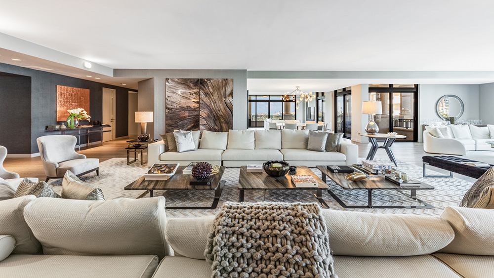 7081 Fisher Island Dr