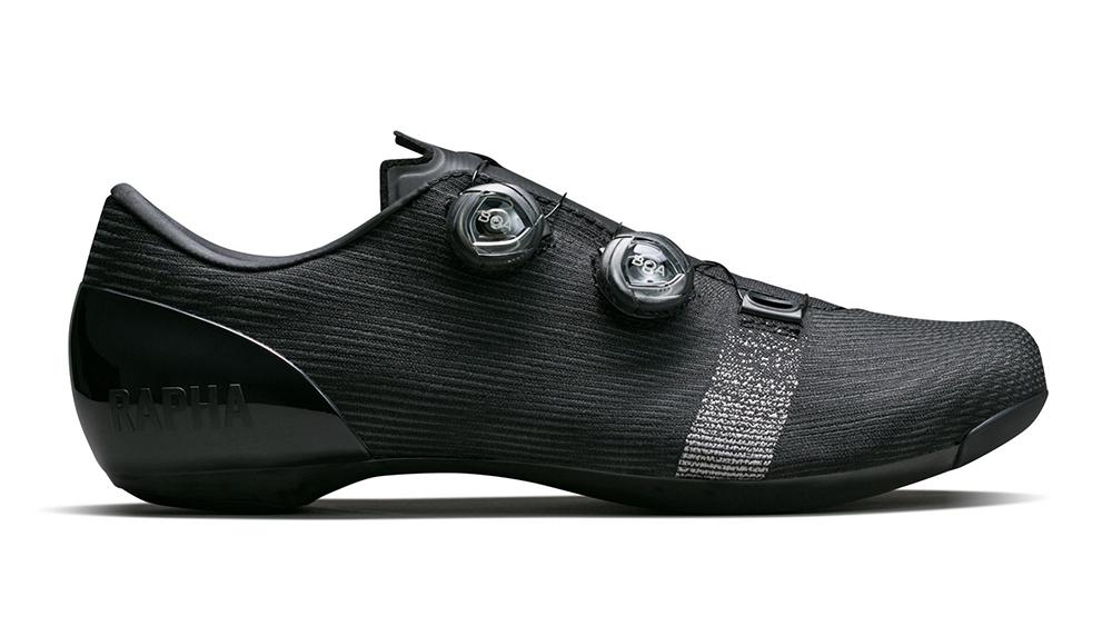 Rapha Pro Team Shoes
