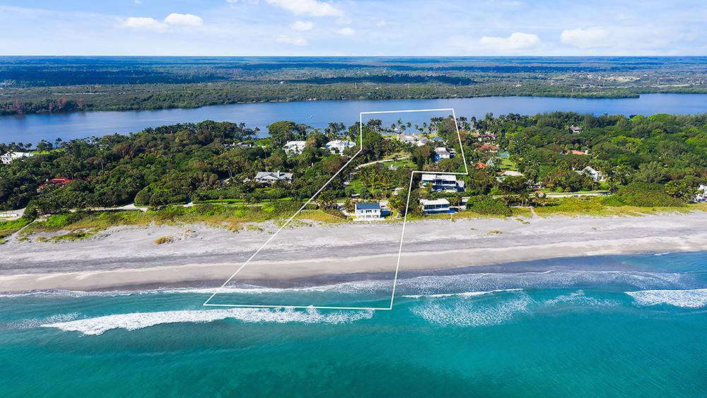 382 S Beach Rd