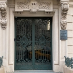 991 5th Ave, New York, Real Estate