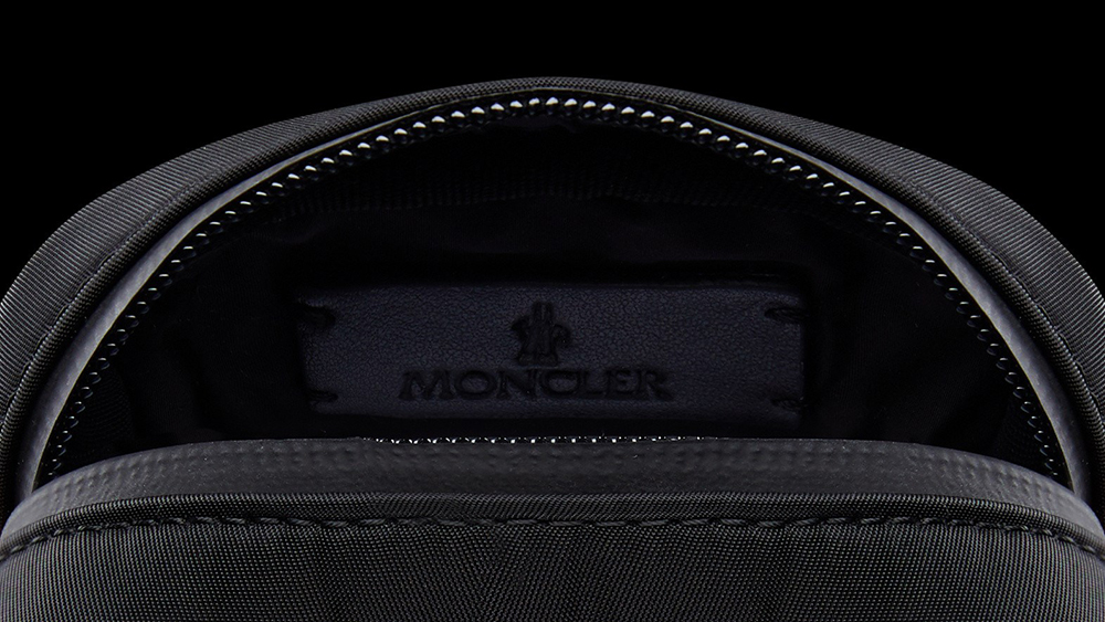 Moncler Extreme Phone Case