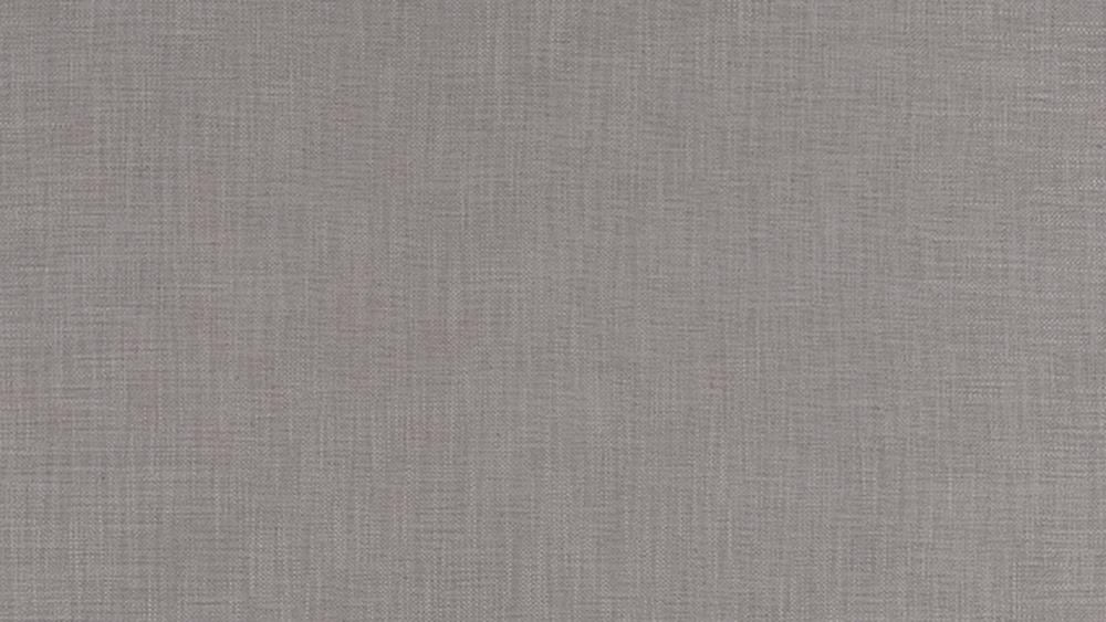 Robert Allen Posh linen