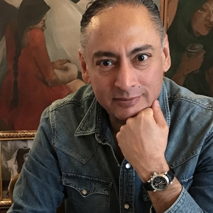 Roni Madhvani