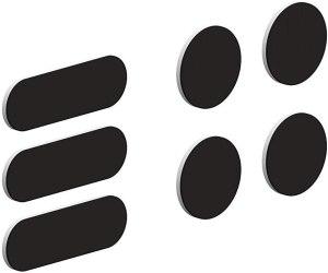 Eyebloc Nanobloc Universal Webcam Cover