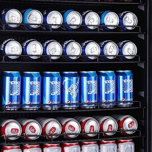 The Best Beer Fridges on Amazon