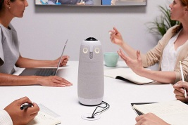 The Best Audio and Video Sets for Meetings on Amazon