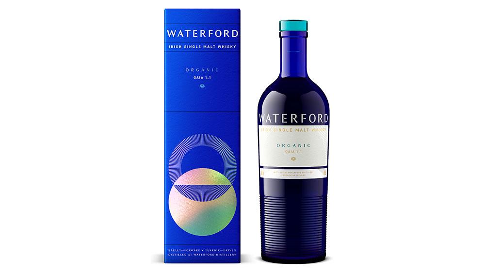 Waterford Organic Gaia