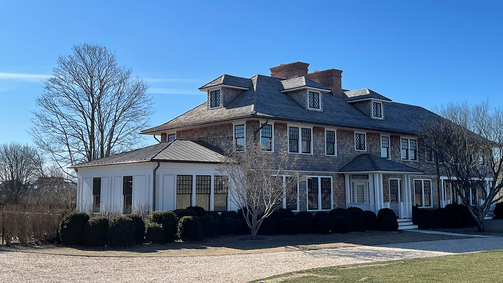 Hamptons 25 Quimby Lane