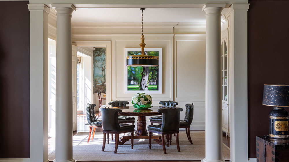 Home, Real Estate, California, Holmby Hills