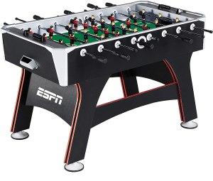 ESPN 56-Inch Foosball Table