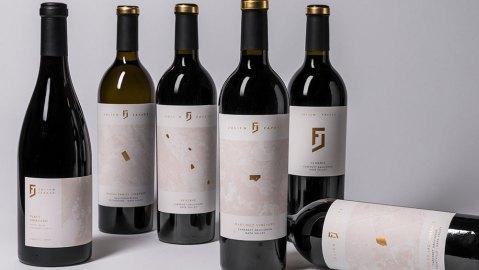Fayard Wines