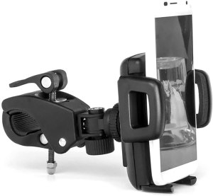 Grifiti Nootle Smartphone Mount