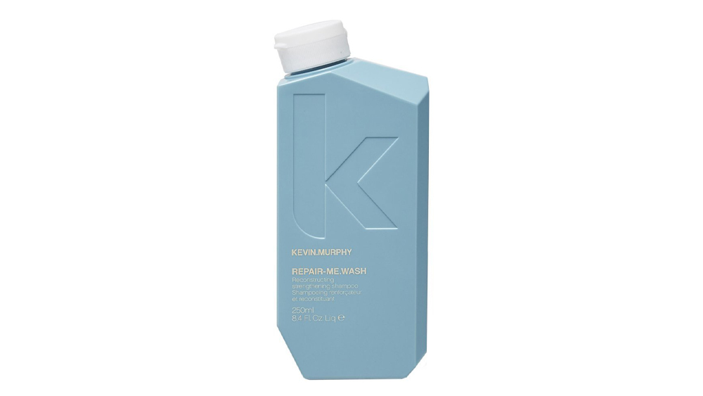 Kevin Murphy Repair Me Wash and Rinse