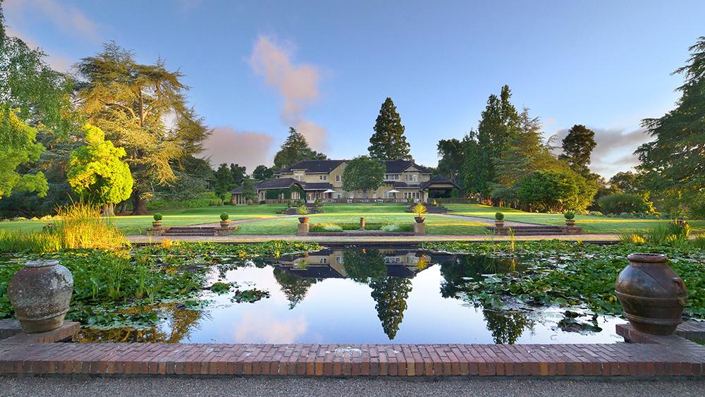 Home, Silicon Valley, Real Estate