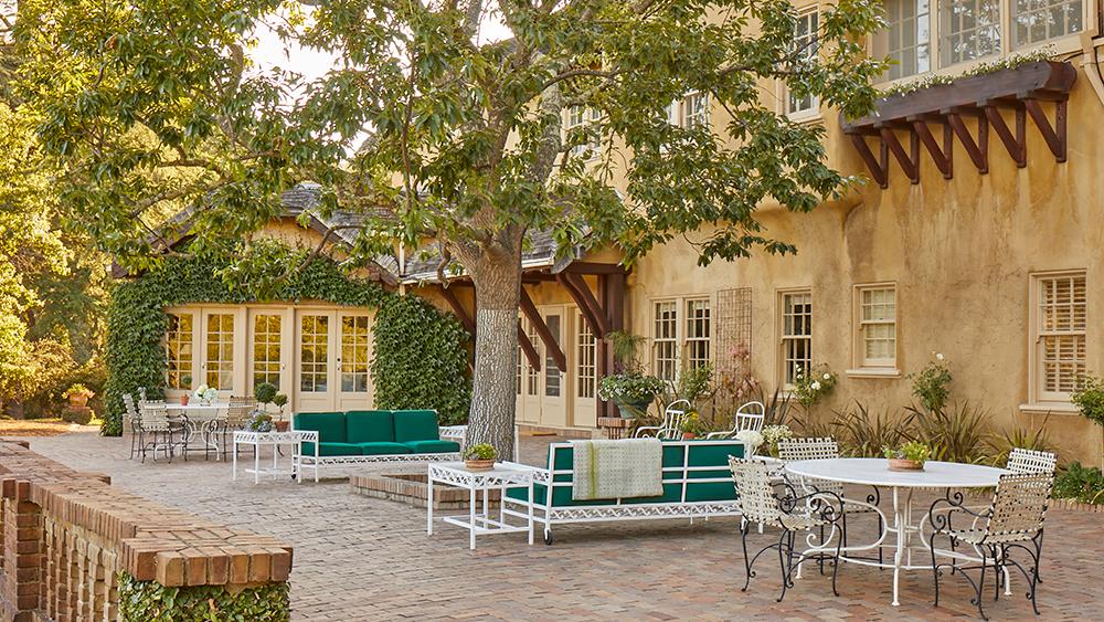 Home, Real Estate, Architecture, California