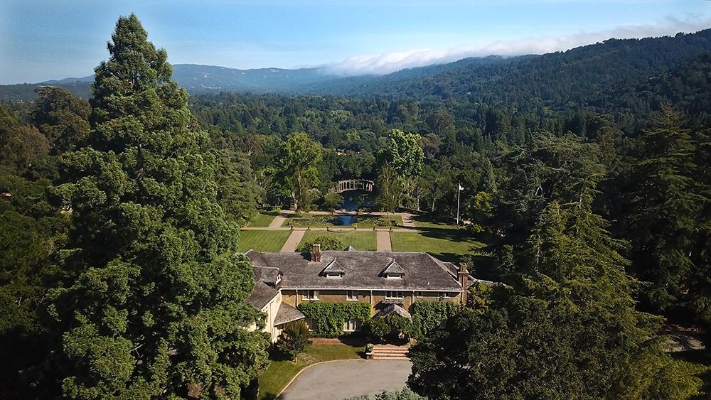 Home, Real Estate, Architecture, California, Silicon Valley