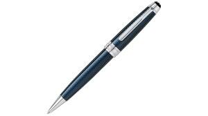 Meisterstück pen from Montblanc
