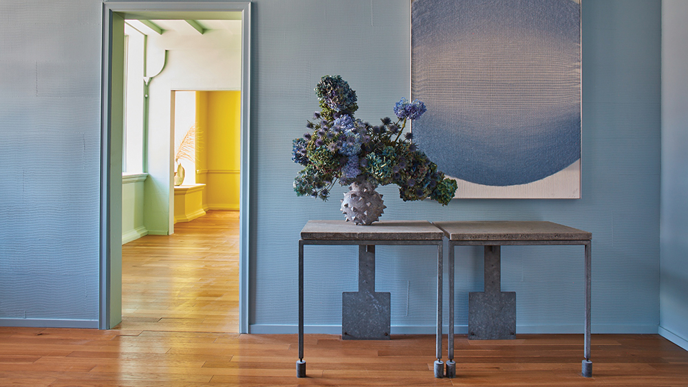 Home, Design, Real Estate