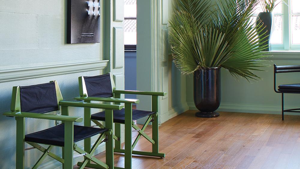 Home, Design, Kelly Wearstler