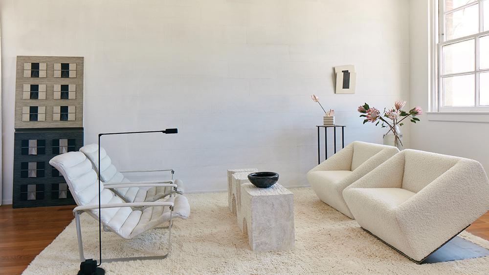Kelly Wearstler, Design, Home