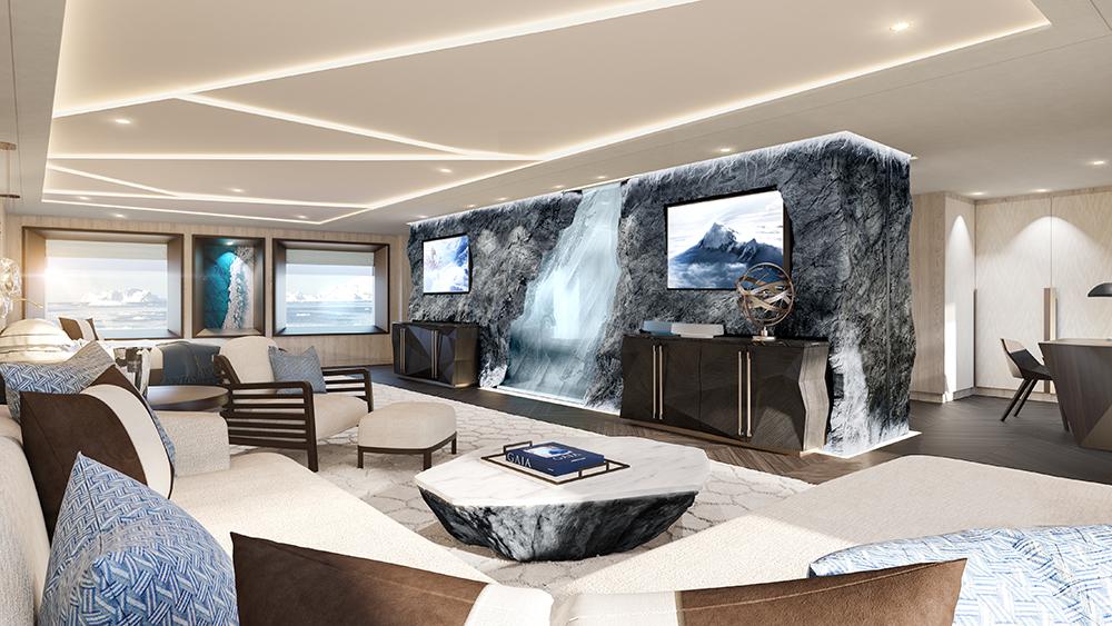 Winch Design's main bedroom