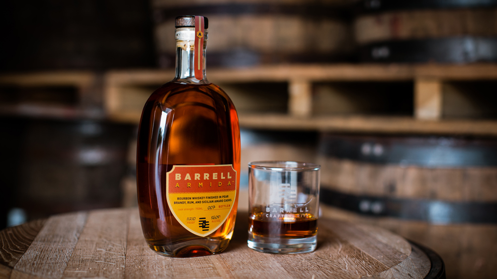 The 11 Best Cask-Finished American Whiskeys to Drink Right Now