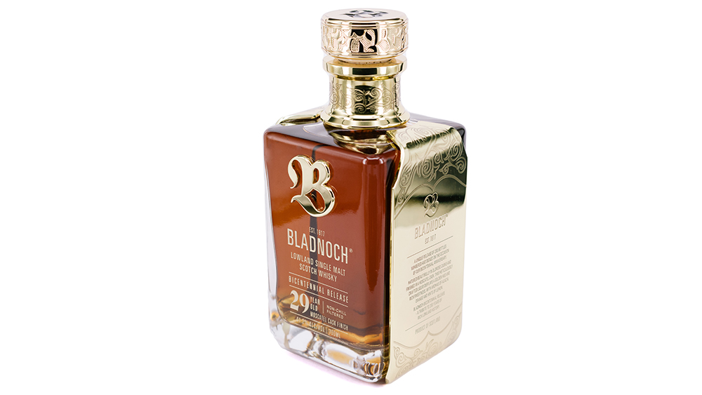 Bladnoch The Bicentennial