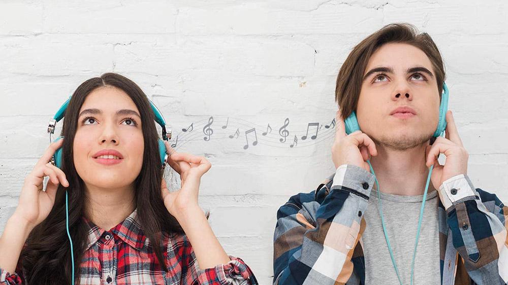 The Best Headphone Amplifiers on Amazon
