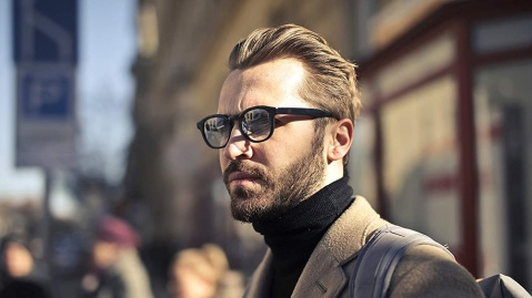 The Best Hair Products for Men
