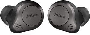 Jabra Elite 85t True Wireless Bluetooth Earbuds