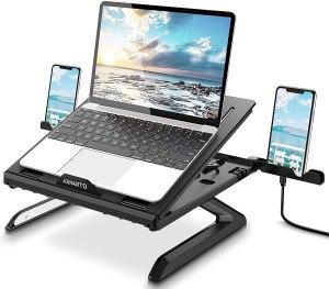 Jomarto Laptop Stand