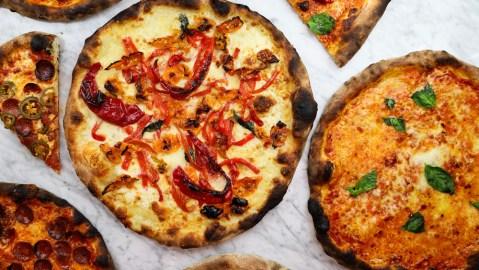 u street pizza los angeles
