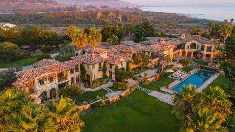 4130 Calle Isabella, Home, Real Estate, California, Orange County
