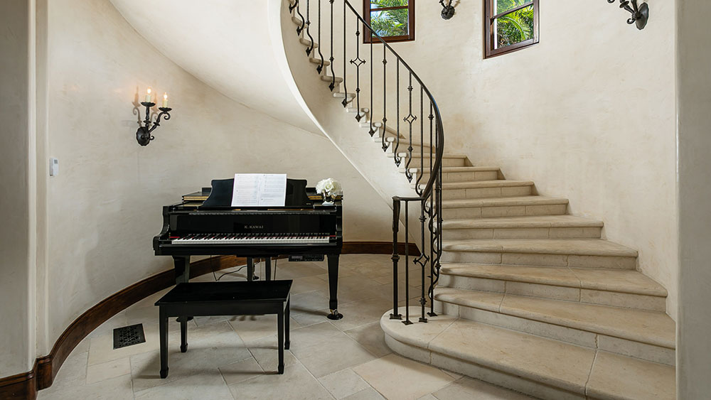 Home, Real Estate, California, Orange County