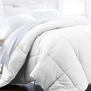 Becky Cameron Comforter