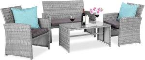Best Choice Patio Furniture