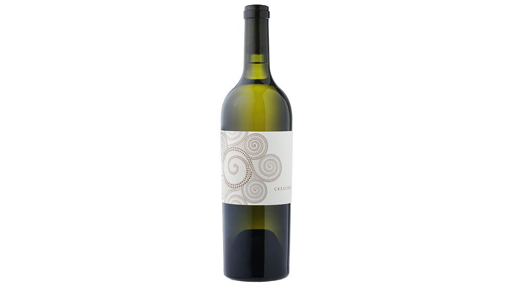 Crescere Sauvignon Blanc