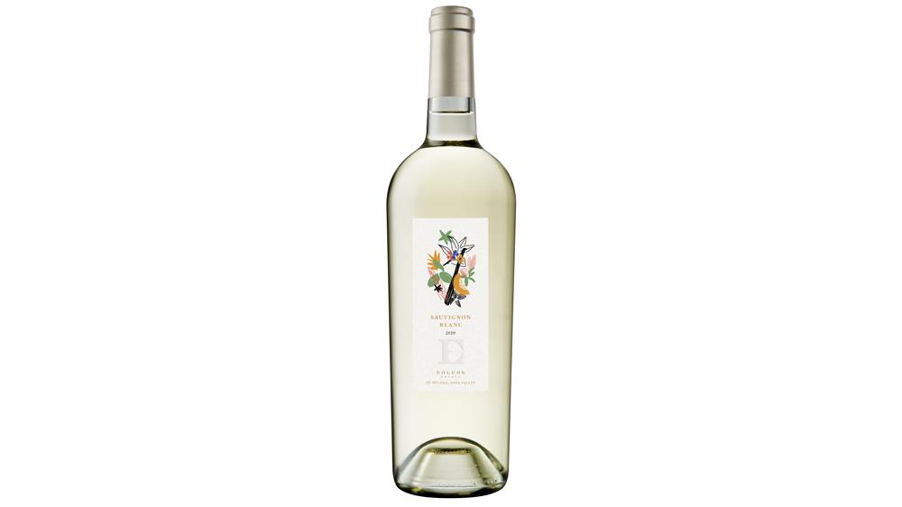 Ehlers Sauvignon Blanc