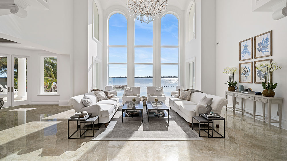 Elisium House Ocean Club Estates