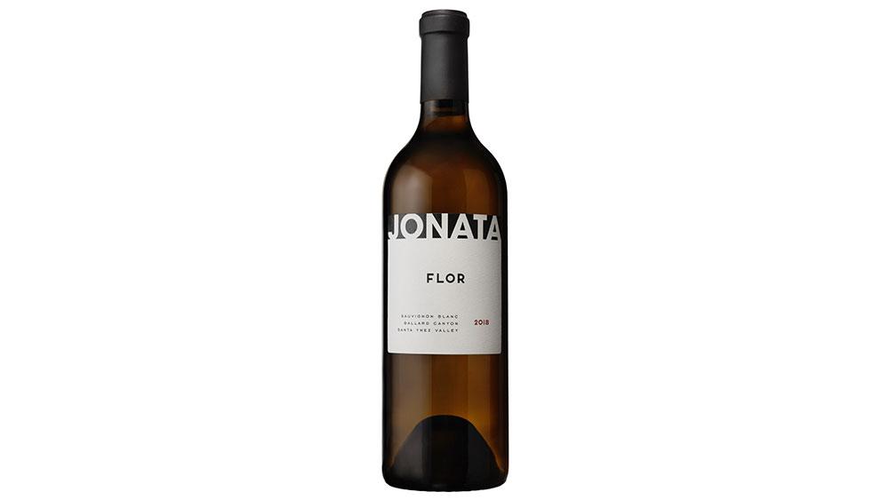 Jonata Flor 2018
