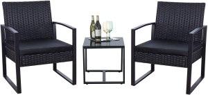Flamaker Patio Furniture