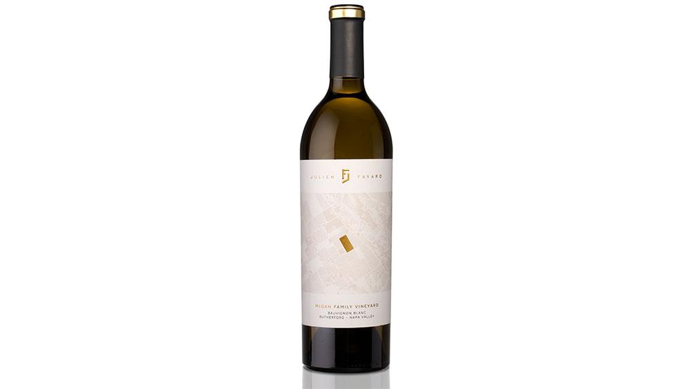 JF Sauvignon Blanc