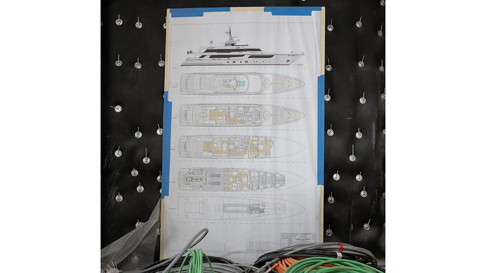 Codecasa blueprint