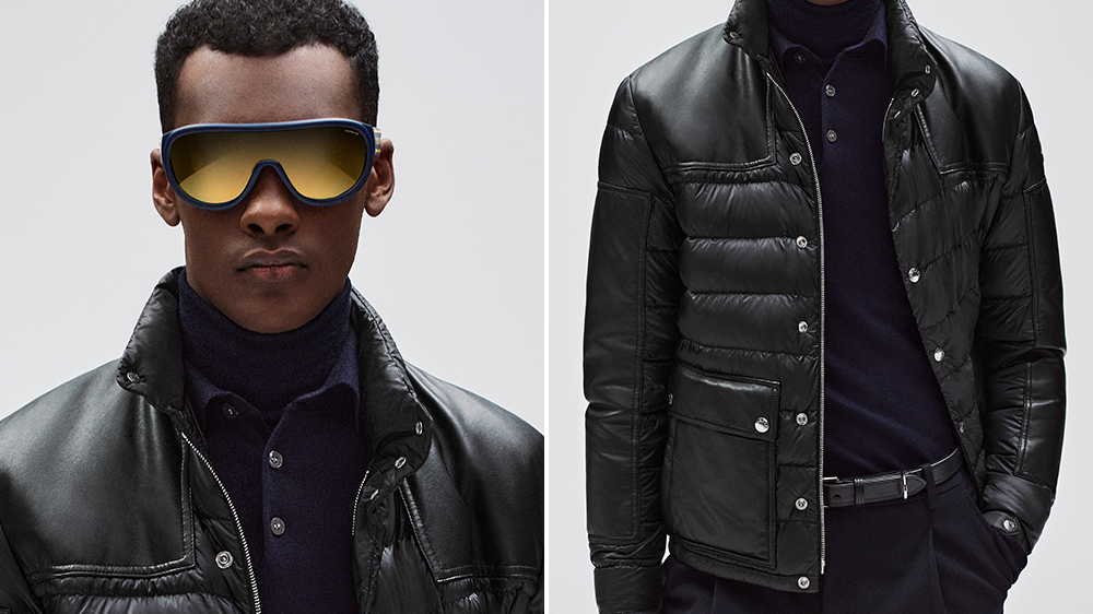 Moncler Collection SS21