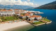 One&Only Portonovi Montenegro