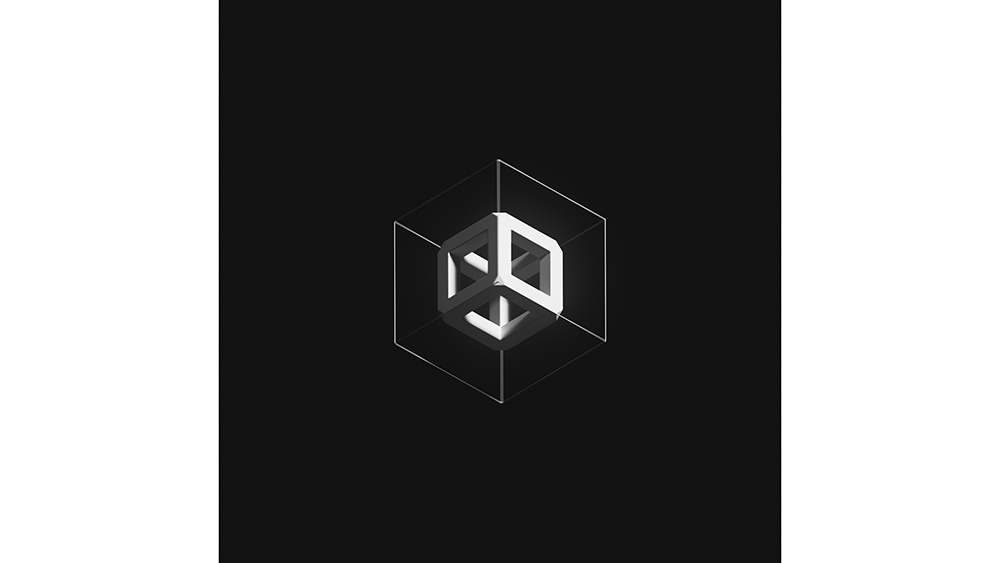 Pak Single Cube
